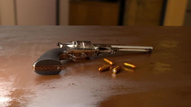 gun_bullet_pistol_shoot_weapon_3d-1370127